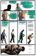 Superman Overvoid2