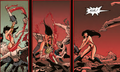 Vampirella-Chainsaw