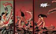 Vampirella-Chainsaw