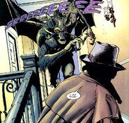 Bat-Thing