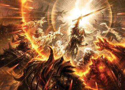 Battleworld 3.jpg