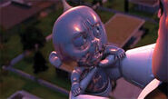 Jack-Jack-The-Incredibles-baby-e