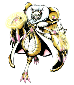 Rasielmon (Digimon).png