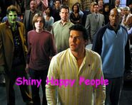 Shiny-Happy-People-angel-3331030-1280-1024