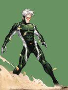 Thomas Shepherd Speed (Earth-616) 010
