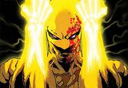 Iron-fist-living-weapon