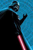 Darth Vader, Sith Lord