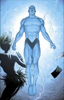 Doctor Manhattan Watchmen 0003