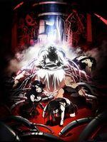 Fullmetal-alchemist-blood
