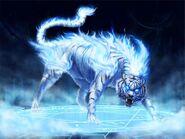 Hellcat Creature