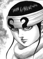 Kyou Kai's Killing Intent Kingdom