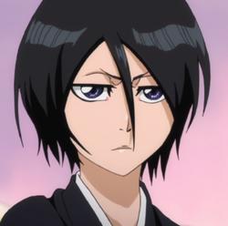 Rukia Kuchiki (Bleach) profile.png
