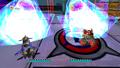 Sonic Power Laser