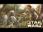 All Clones that Disobeyed Order 66 -UPDATED-