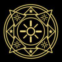 Light Transmutation