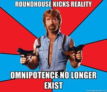 Omnipotences.jpg
