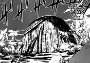 Water Dome Tenchi Kaimei
