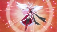 Angel passion