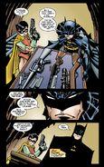 Batman firearm collection