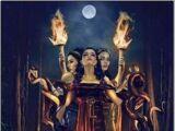 Magic Lordship