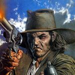 Preacher The Saint of Killers.jpg