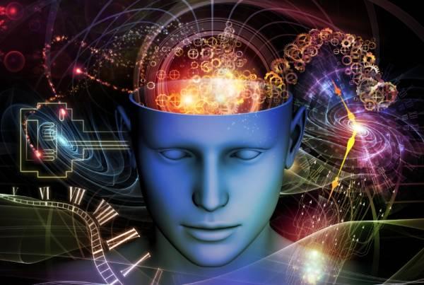 Mental Attribute Sense