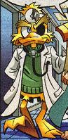 Dr. Quack.JPG