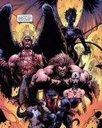 Neyaphem from Uncanny X-Men Vol 1 429 001