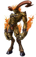 Cc-ifrit
