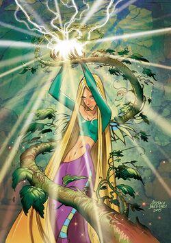 Cornelia Hale (WITCH) guardian.jpg
