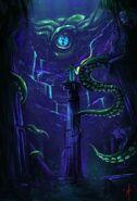 Elder God (Legacy of Kain)