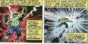 Hulk Timestorm
