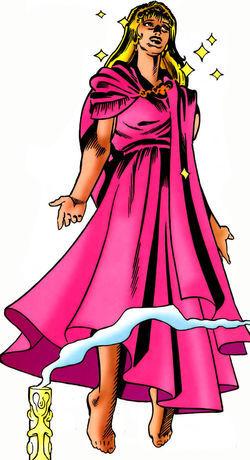 Mistress Love Marvel.jpg