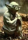 Yoda233