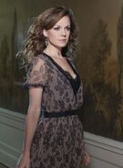 Ingrid Beauchamp (Witches of East End)
