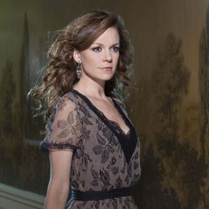 Ingrid Beauchamp (Witches of East End).jpg