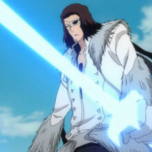 Reiryoku Swords.jpg