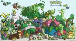 Grass type pokemon.png