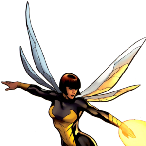 Janet van Dyne (Earth-616).png