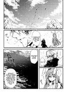 Nagumo Hajime killing