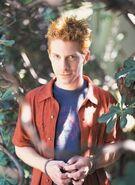 Oz Buffy
