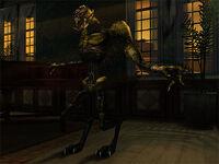 Vampire (Xel'lotath)