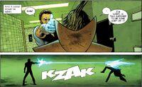 Blue Marvel's Beam (2)