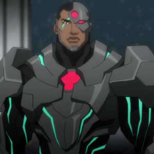 Cyborg DC Movie Animated.png