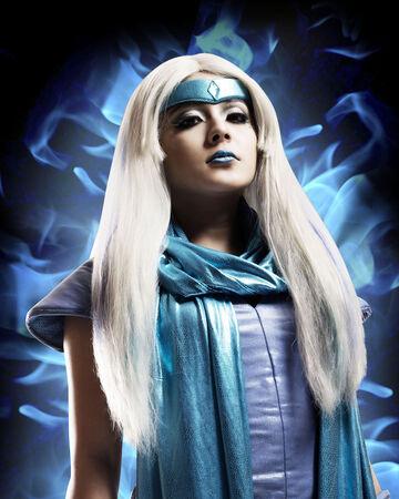 Kidlat-Shaira-Mae-as-Francine-aka-FROSTA.jpg