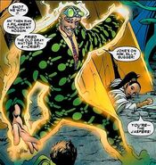 Mad Jim Jaspers Fury 001