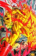 Reverse Flash (DC Comics)