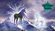 Glastrier-Spectrier-Crown-Tundra