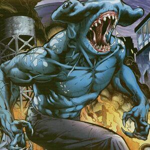 Shark Man DC.jpg