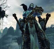 Death Darksider2